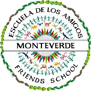 Monteverde Friends School