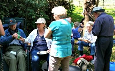 Monteverde Day – 65th Anniversary!