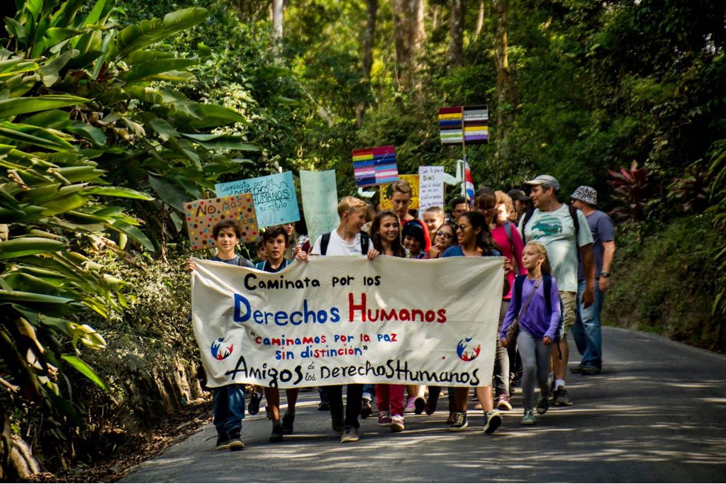 HumanRightsMarch5Mau