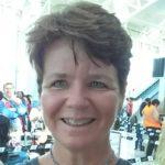 Sue Gabrielson