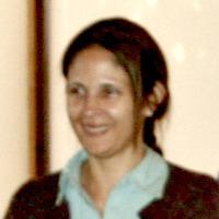 Yuri Suarez