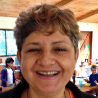 Luz Marina Brenez