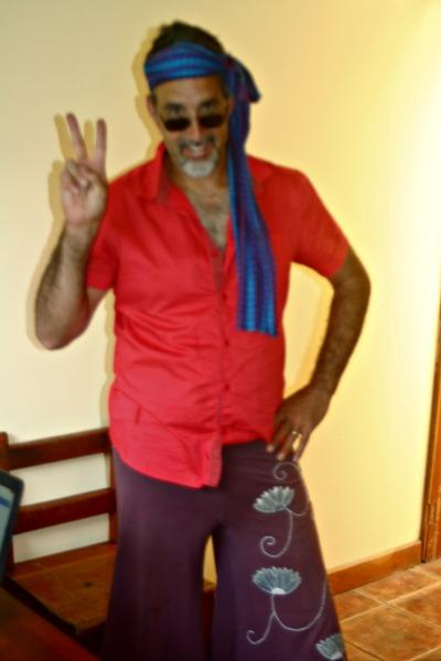 HippieHair2
