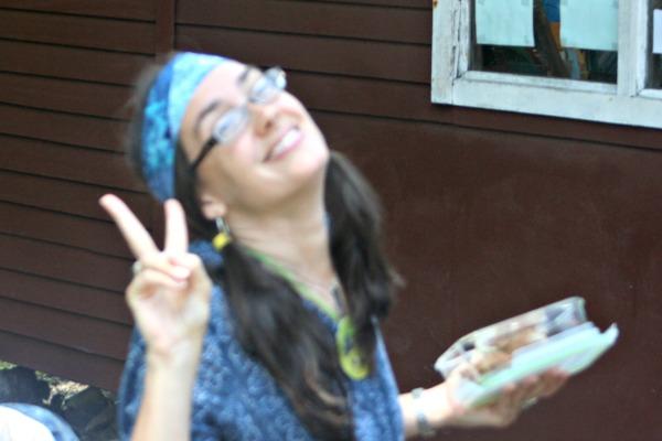 HippieHair4