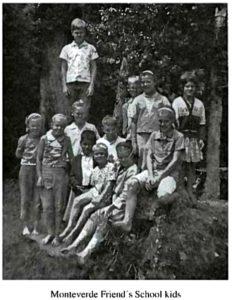 school1960s