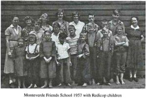 School1977b