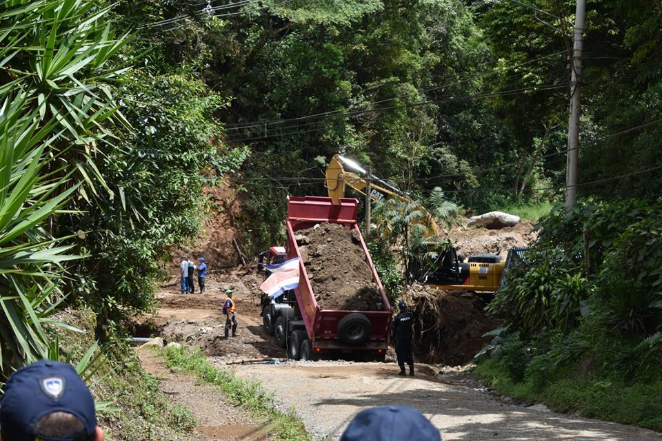 Landslide14