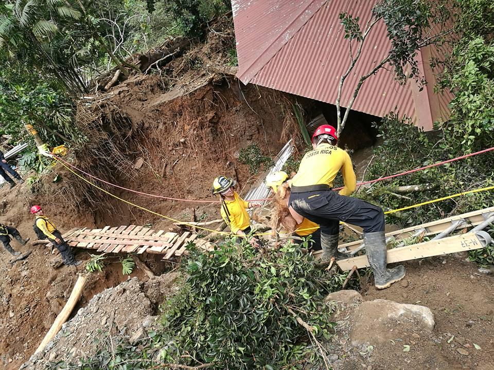 Landslide16