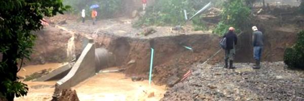 Landslide1a