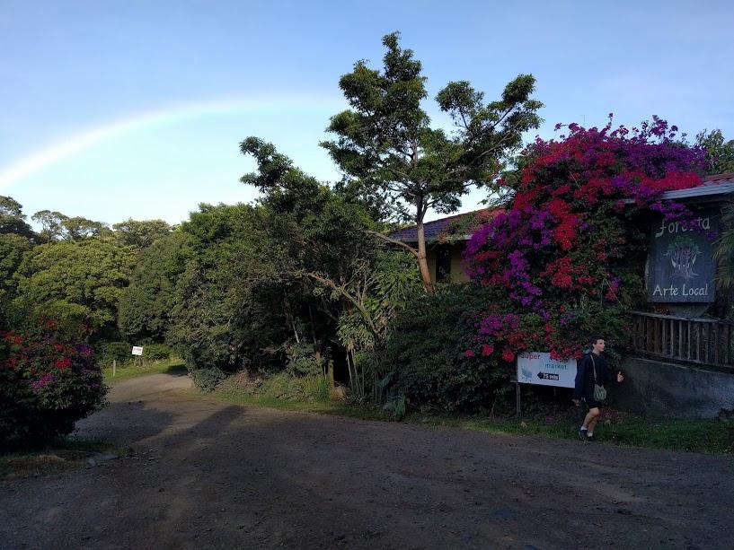 Caminata2018f