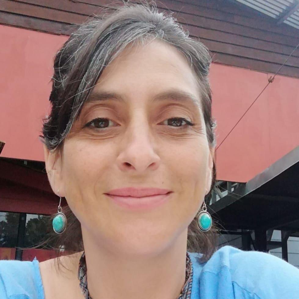Jacqueline LaVal