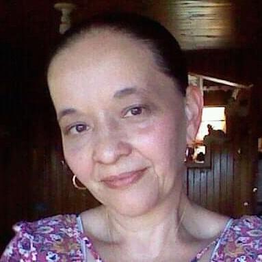 Zaida Villalobos