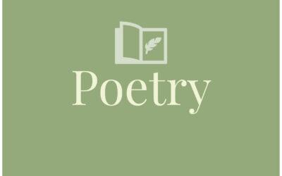 Virtual Poetry
